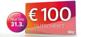 100-euro-gutschrift-sky-angebot