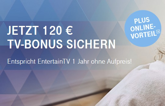 120-euro-bonus-telekom-entertain