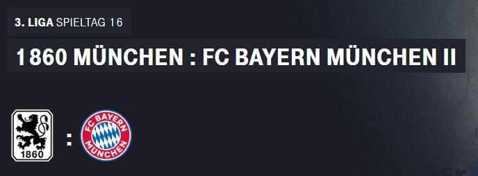 1860-bayern-derby-live-angebot