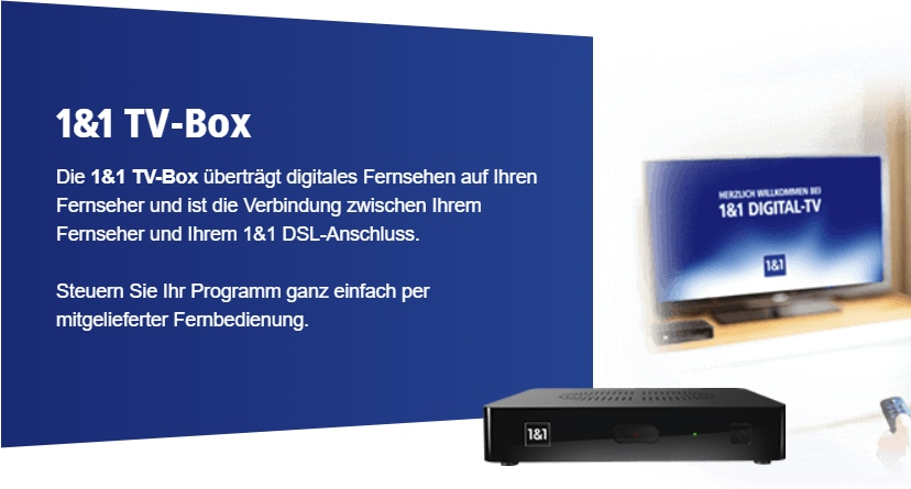 1und1-digital-box-tv