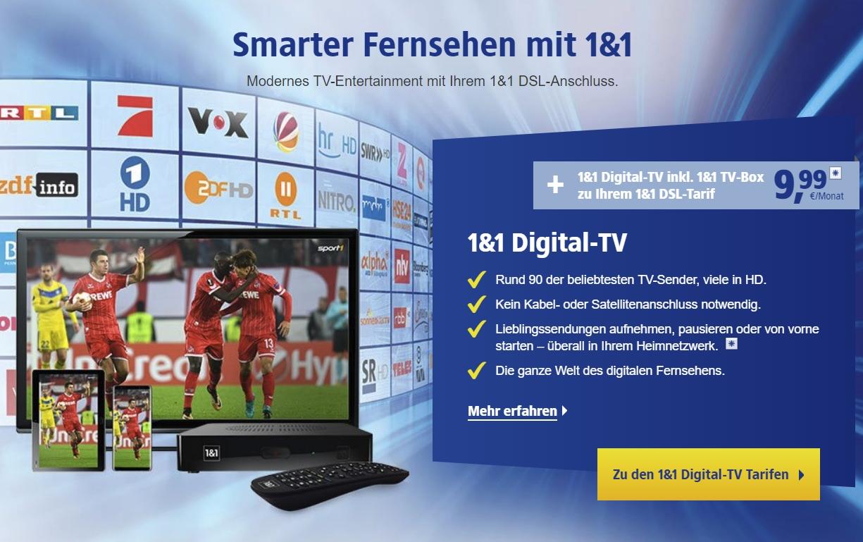 1und1-digital-tv