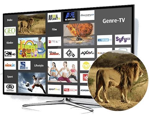 1und1-angebote-genre-tv