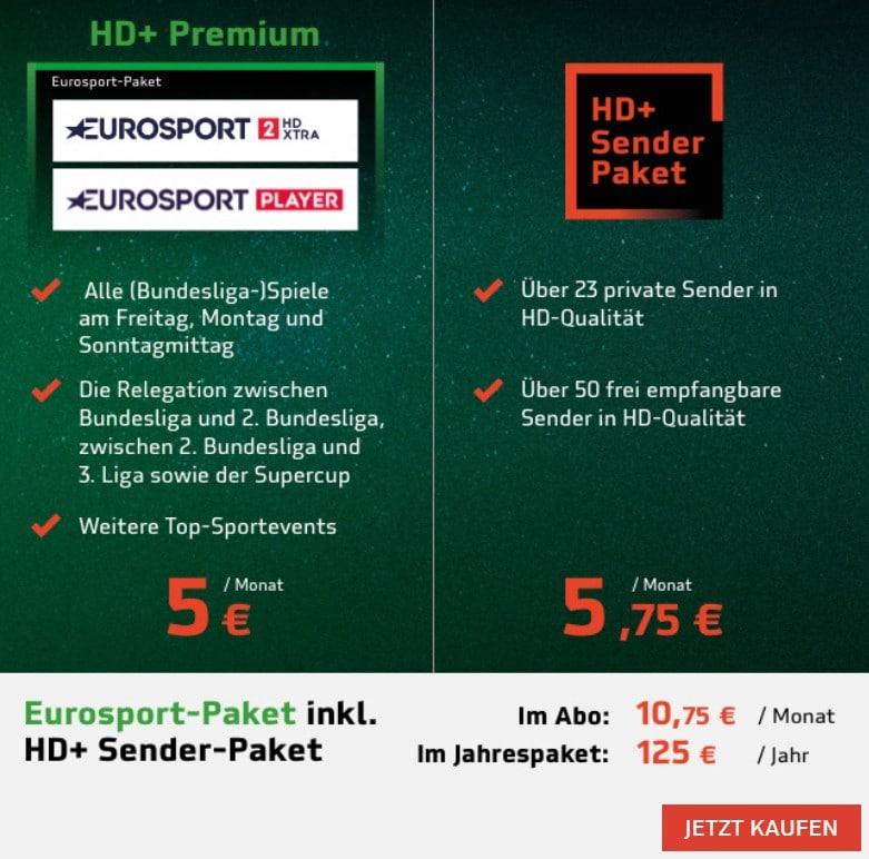 eurosport-angebote-hd-plus