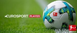 eurosport-player-amazon-angebote