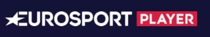 eurosport-player-angebote-logo