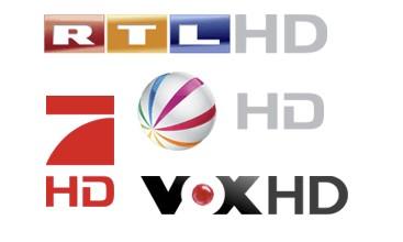 hd-sender-kabel-angebote