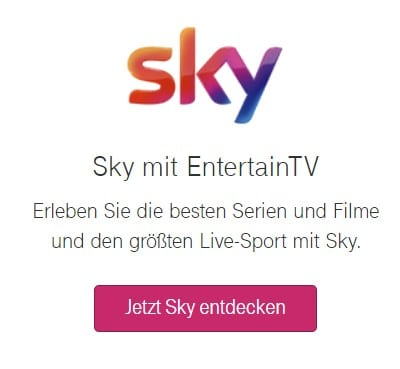 sky-entertain-angebot