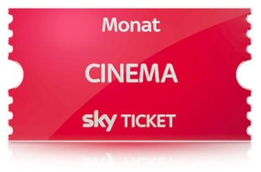 sky-ticket-angebote-cinema