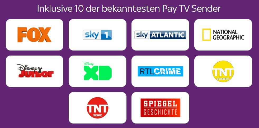 sky-ticket-angebote-entertainment-sender