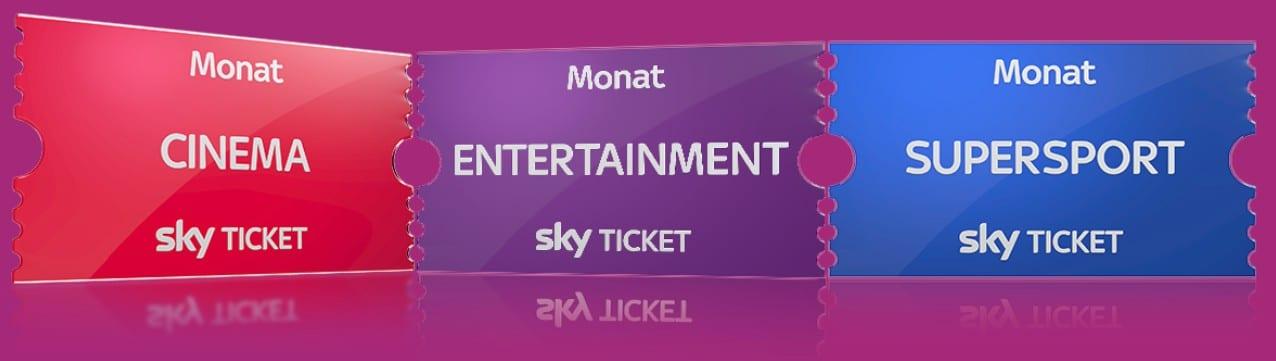 sky-ticket-angebote-logo