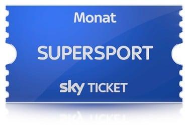 sky-ticket-angebote-sport
