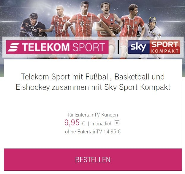 telekom-entertain-sky-kompakt-angebote