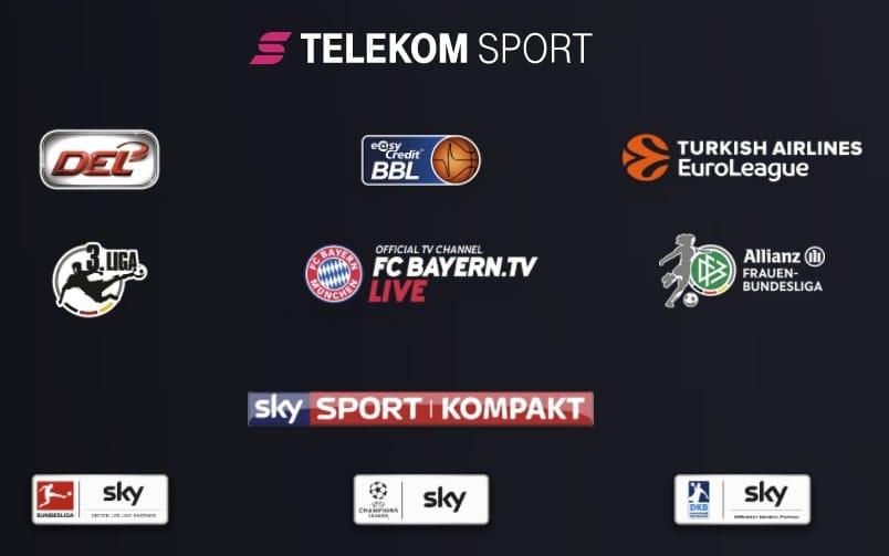 telekom-sport-angebote-wettbewerbe