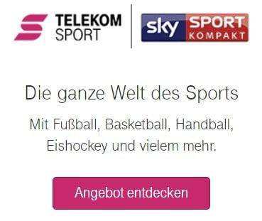 telekom-sport-angebote