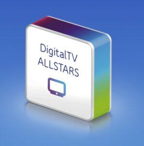 tvdigital-allstars-unitymedia-angebot