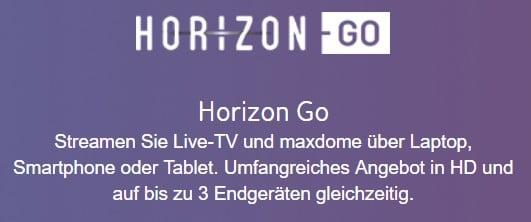 uniytmedia-angebote-horizon-go