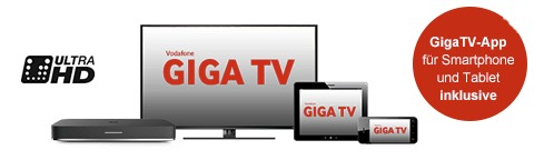 vodafone-angebote-gigaTV