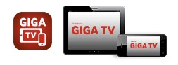 vodafone-angebote-gigatv-app