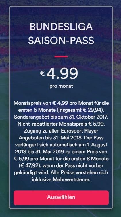 eurosport-player-4-99