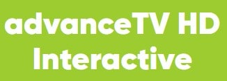 pyur-angebote-advanceTV-interactive