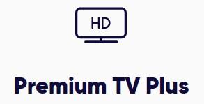 pyur-angebote-premium-tv-plus