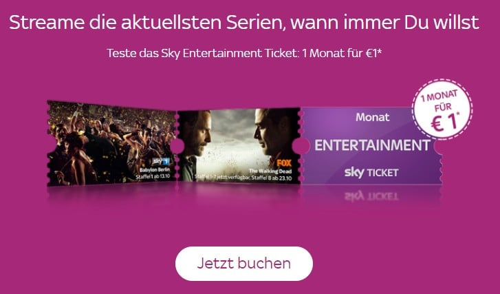 sky-ticket-angebot-oktober-entertainment-2-euro