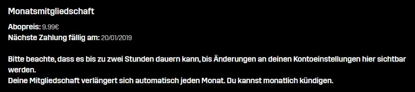 dazn-abo-laufzeit-screenshot