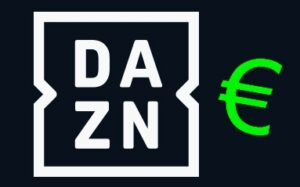 dazn-kosten-preise-logo