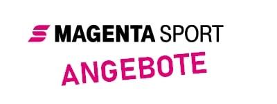 magenta-sport-angebote-logo