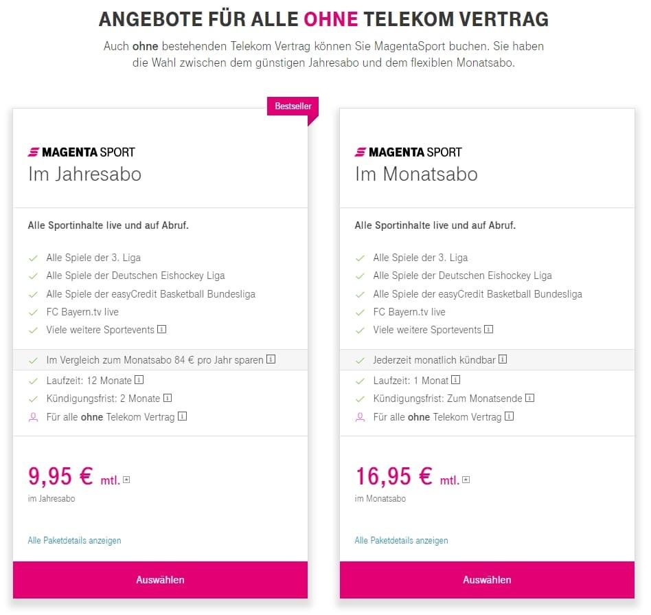 magenta-sport-ohne-internetanschluss-telekom