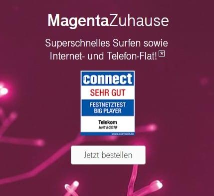 magenta-zuhause-angebote-logo