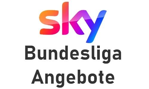 sky-bundesliga-angebote-logo
