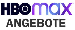 hbo-max-angebote-logo