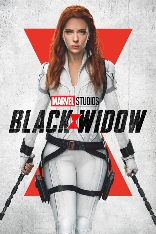 black-widow-vip-disney-plus-angebot