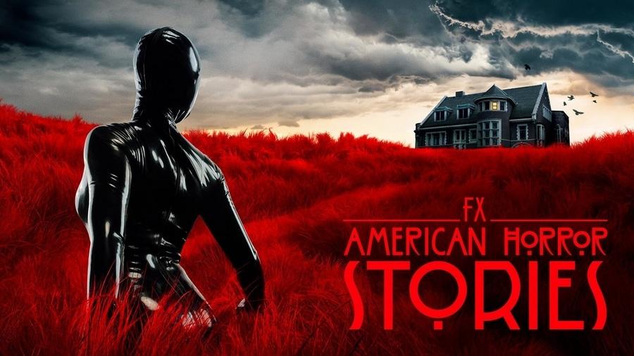 american-horror-stories-disney-plus-logo
