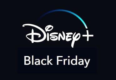 disney-plus-black-friday-logo