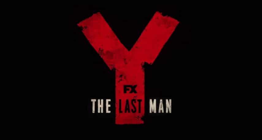 y-the-last-man-logo