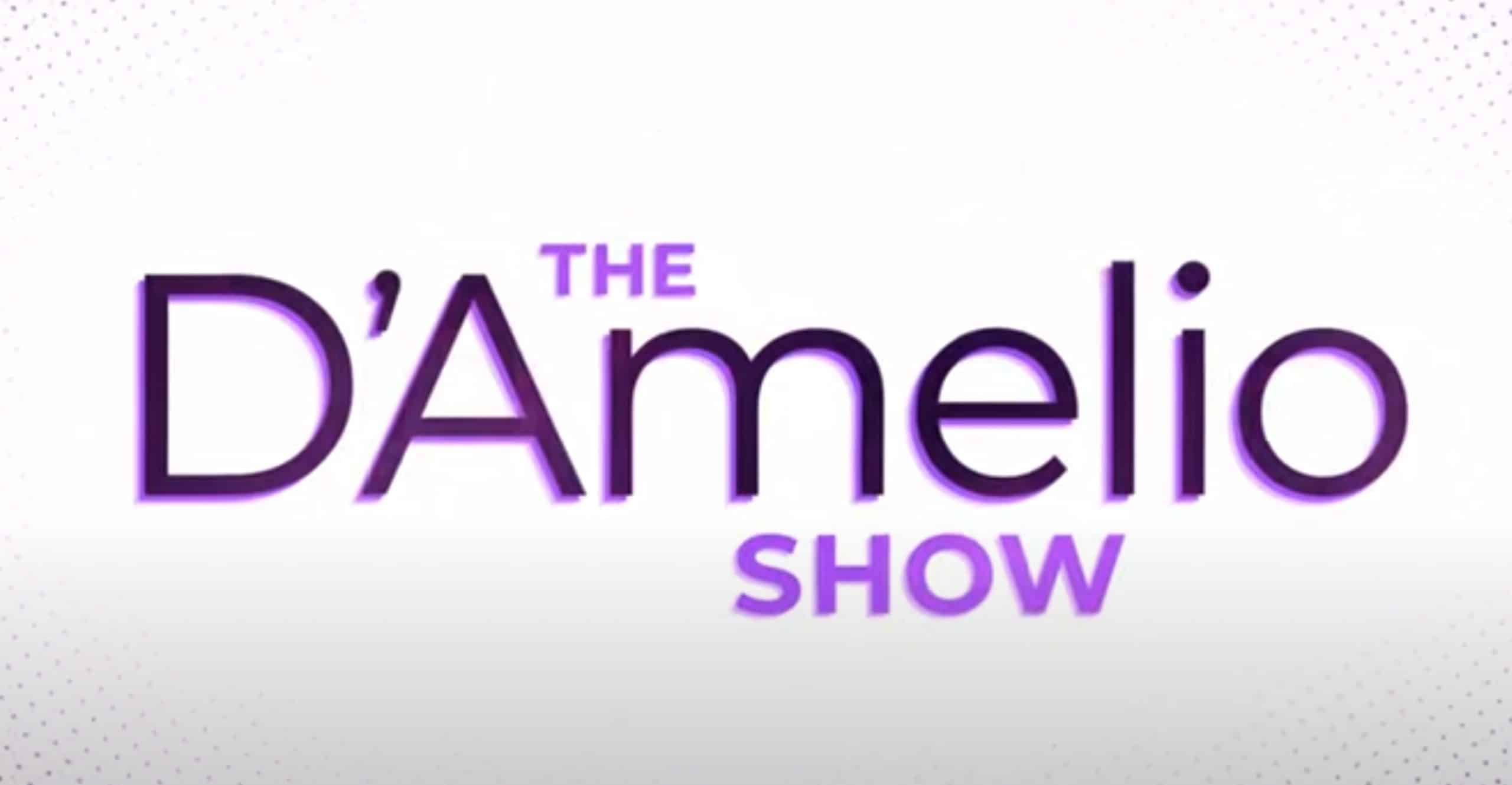 d-amelio-show-logo-disney-plus