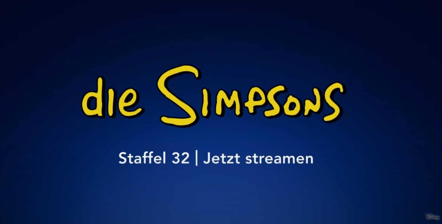 disney-staffel-32-simpsons