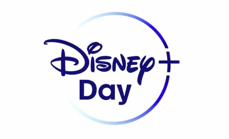 disneyplus-day-logo