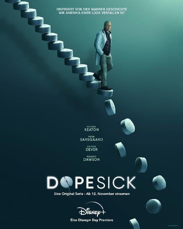 dopesick-disney-plua-logo-bild
