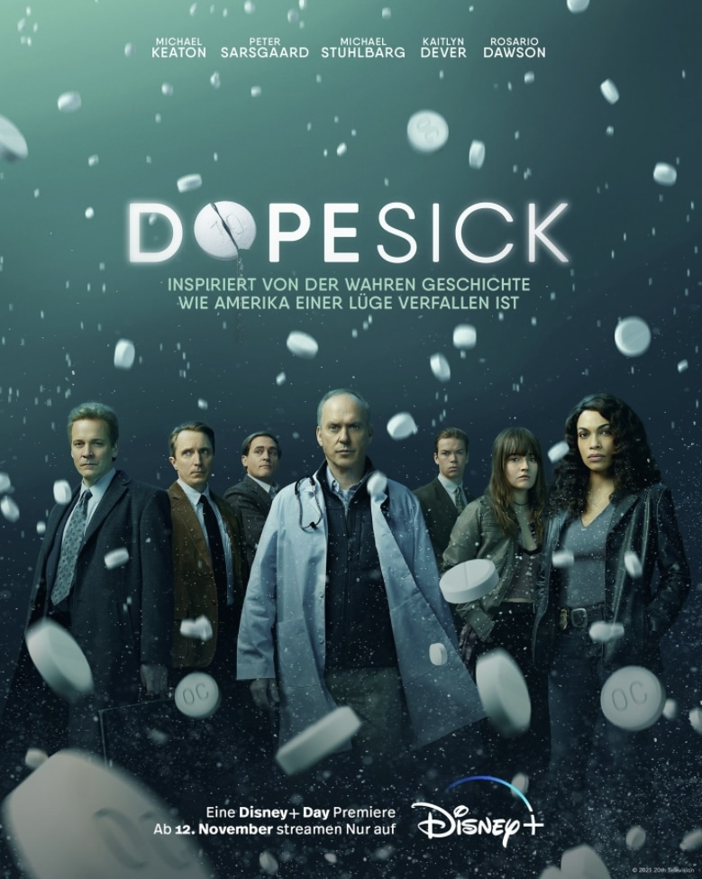 dopesick-logo
