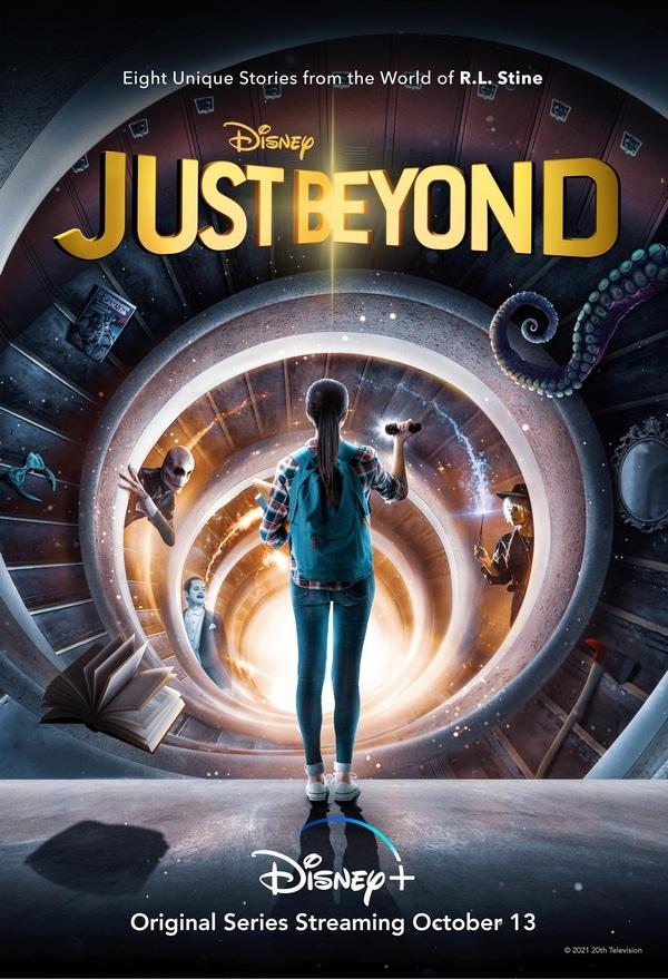 just-beyond-logo