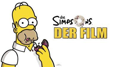 simpsons-der-film-disney