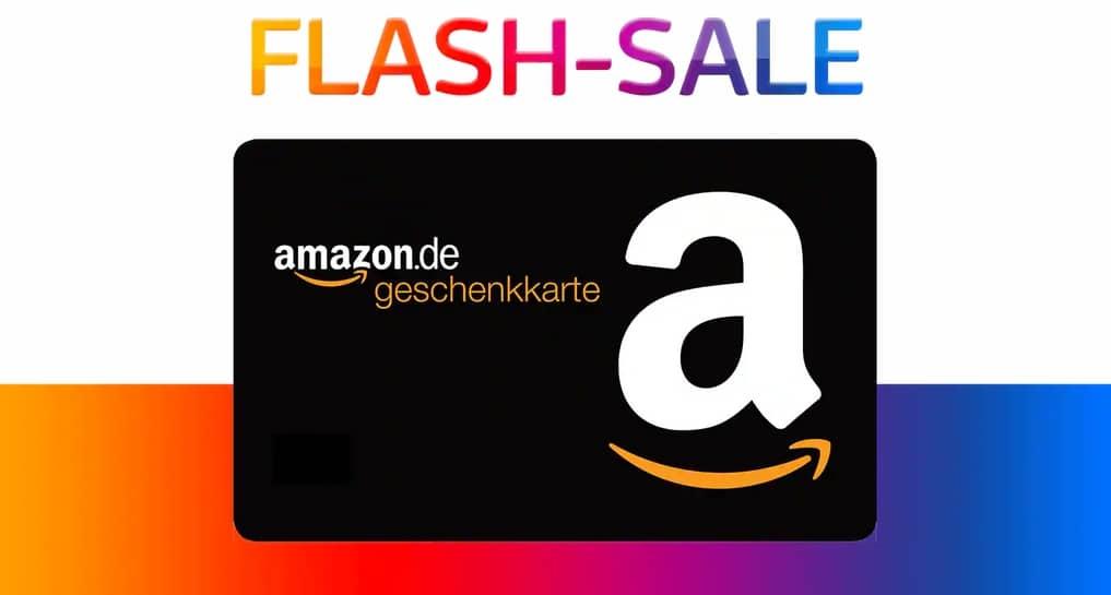 FLASH-SALE: 125€ Gutschein zum Sky Q Abo – Hier buchen!