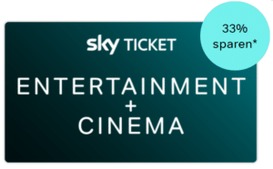 sky-ticket-angebot-entertainment-cinema-angebote-t