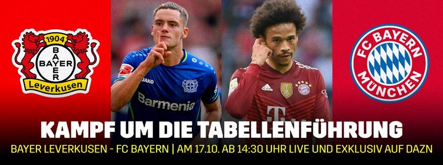 bayer-bayern-live-dazn-angebot
