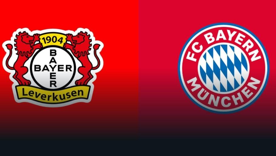 bayer-bayern-live-logo