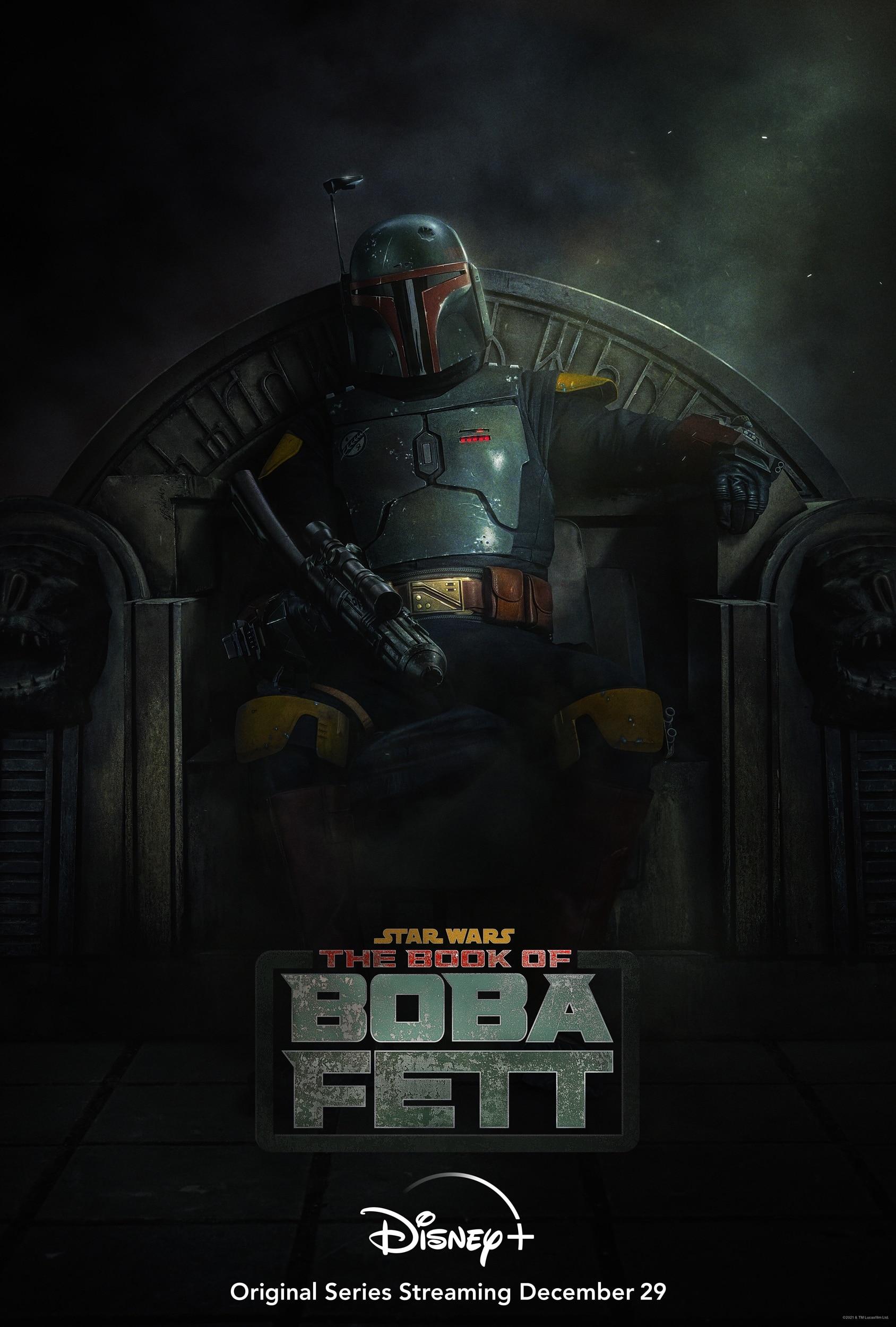 boba_fett_teaser_digital_keyart_286_fixb_v7_lg_f4a563e4