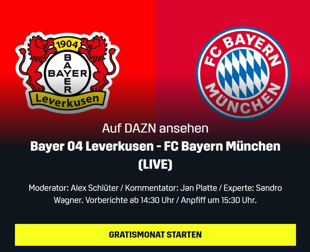dazn-bayer-bayern-live